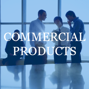 commercial-new