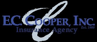 E C Cooper, Inc.