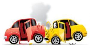 cartoon-car-accident