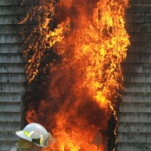 The Law Has Changed: Smoke Detector Installations