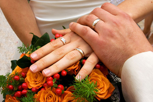 EC Cooper Insurance Agency | Wedding Insurance