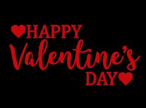 EC Cooper Inc | Happy Valentine's Day