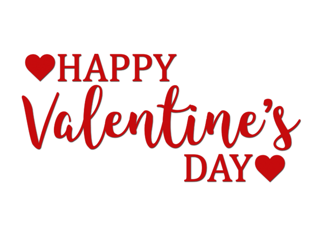EC Cooper Inc | Happy Valentine's Day