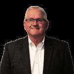 EC Cooper Inc | Doug Hagin